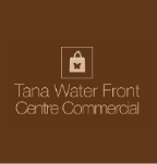 Tana Water Front